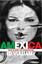 Amexica-War-Along-the-Border
