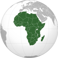 africa_orthographic_projection-svg