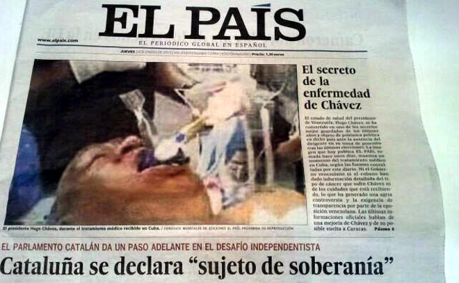 el_pais_noticia_0