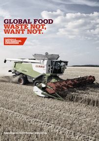 IMechE+Food+Report+Cover-web