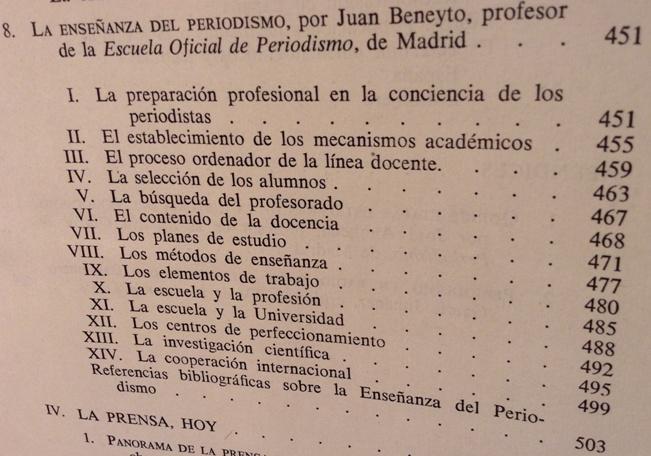 Juan Beneyto