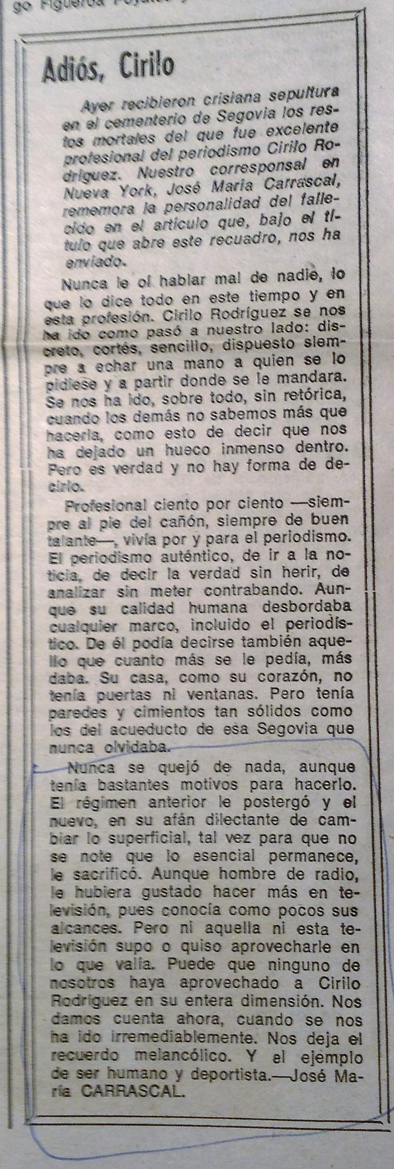 adio-de-jose-maria-carrascal-publicado-en-pueblo-el-23-de-noviembre-de-1980