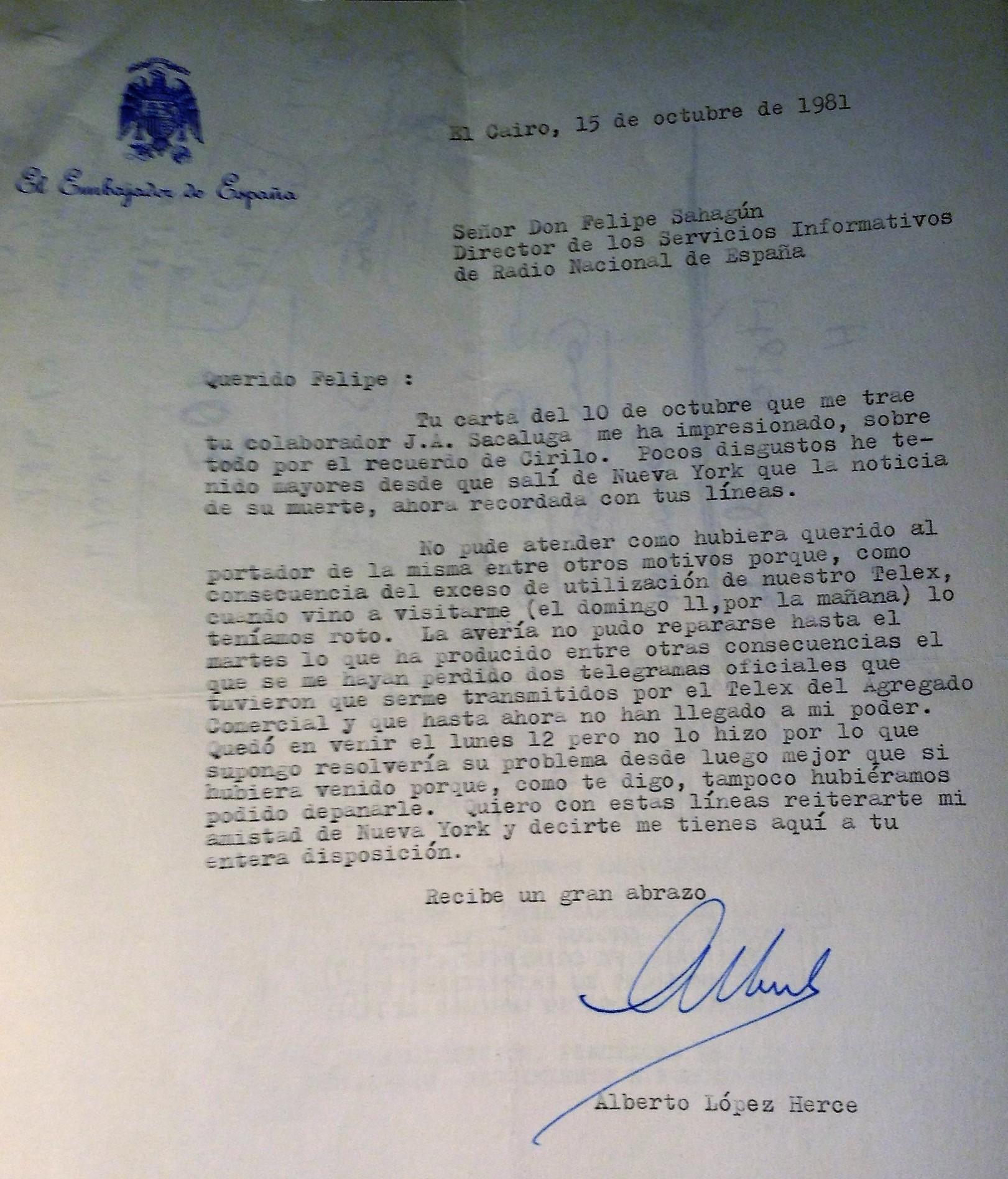 carta-del-embajador-alberto-lopez-herce