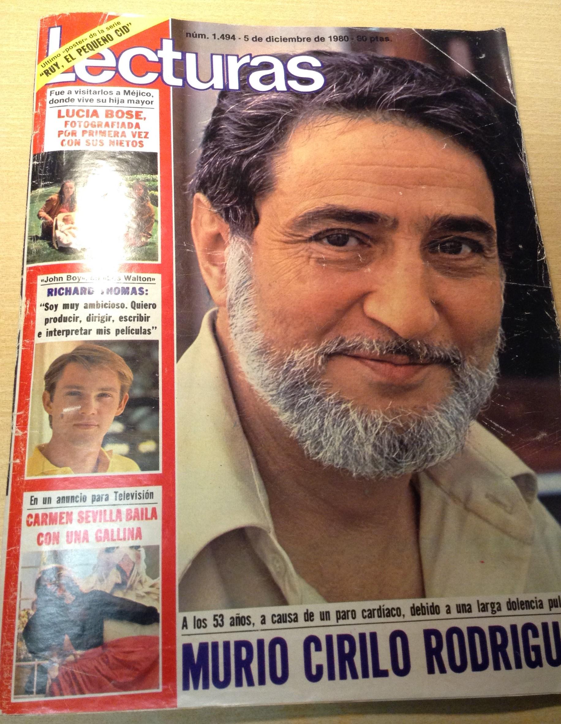 portada-de-lecturas-5-dic-1980