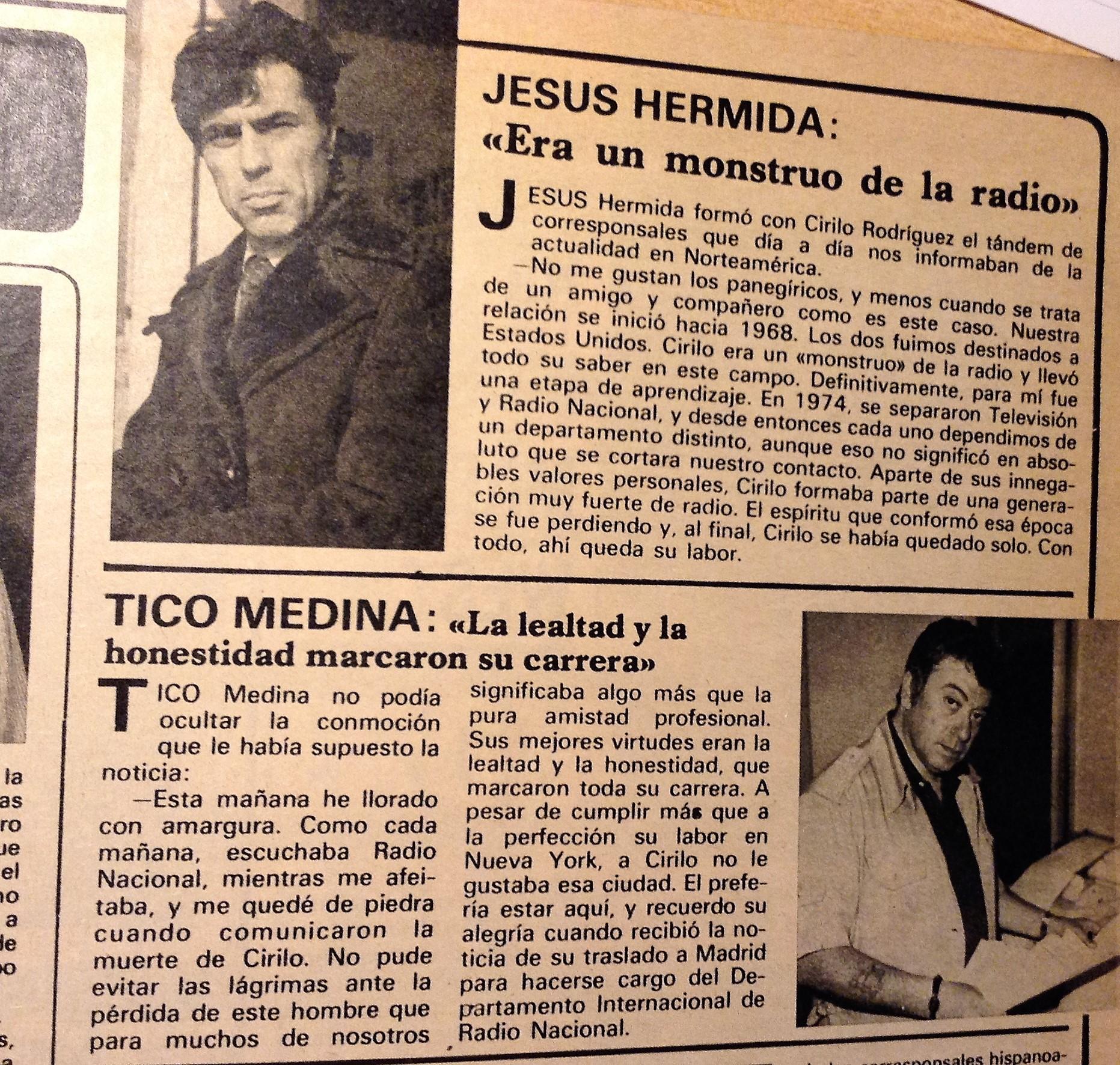 semana-6-dic-1980