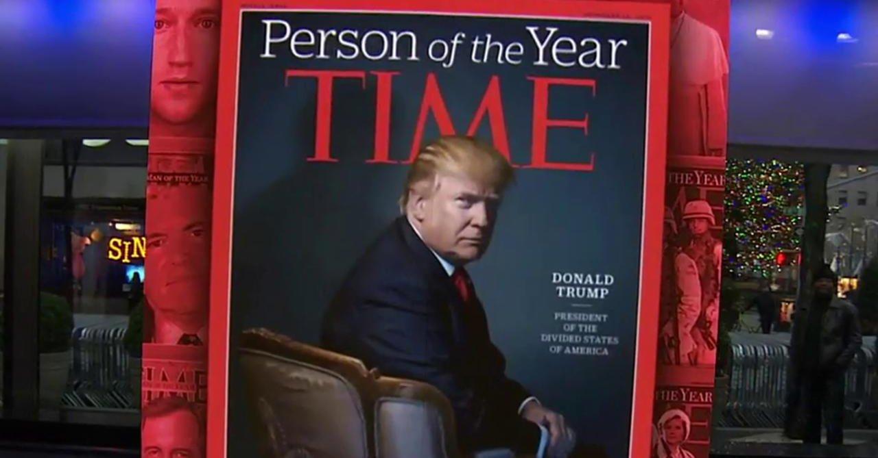 trump-time